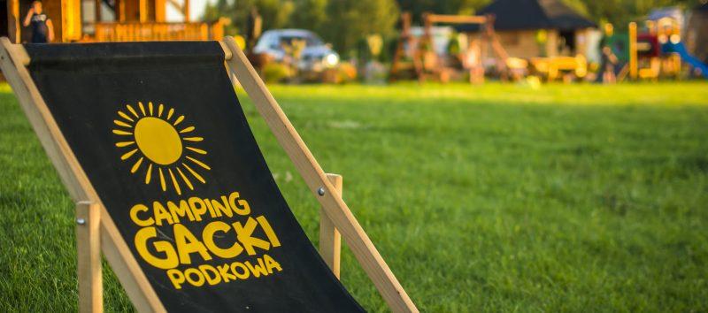 camp gacki _56